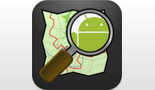 OpenStreetMap-Map-Percut Sei Tuan